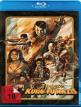 download African.Kung.Fu.Nazis.2020.German.AC3.BDRiP.x264-SHOWE