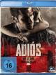 download Adios.Die.Clans.von.Sevilla.2019.German.DTS.1080p.BluRay.x265-UNFIrED