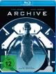 download Archive.2020.German.AC3.BDRiP.XviD-SHOWE