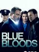download Blue.Bloods.Crime.Scene.New.York.S10E11.German.DL.720p.WEB.x264-WvF