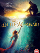 download The.Little.Mermaid.2018.German.AC3.HDTVRiP.XViD-57r
