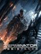 download Terminator.Resistance.incl.Update.6.Infiltrator.Update.MULTi10-FitGirl