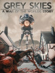 download Grey.Skies.A.War.of.the.Worlds.Story.incl.Bonus.Soundtrack-FitGirl