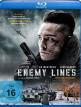 download Enemy.Lines.Codename.Feuervogel.GERMAN.2020.AC3.BDRip.x264-UNiVERSUM