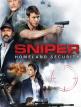download Sniper.Ultimate.Kill.2017.German.AC3.1080p.BluRay.x265-GTF