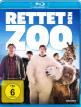 download Rettet.den.Zoo.2020.German.AC3.DL.1080p.BluRay.x265-HQX