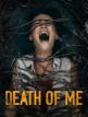download Death.of.Me.2020.German.AC3.BDRiP.XviD-SHOWE