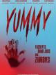 download Yummy.2019.German.AC3.DL.1080p.BluRay.x265-HQX