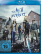 download X-Men.New.Mutants.2020.BDRip.German.AC3MD.XViD-PS