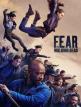 download Fear.the.Walking.Dead.S06E05.German.DL.720p.WEB.h264-WvF