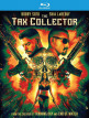 download The.Tax.Collector.2020.German.DTS.DL.1080p.BluRay.x264-LeetHD