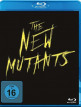download X-Men.New.Mutants.2020.German.AC3D.5.1.BDRiP.XviD-SHOWE