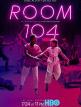 download Room.104.S04E10.-.E12.German.Webrip.x264-jUNiP