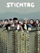 download Stichtag.S01E02.German.1080p.WEB.x264-WvF