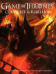 download Game.of.Thrones.Conquest.and.Rebellion.German.720p.BluRay.x264-LeetHD