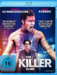 download Der.Killer.in.mir.2020.BDRip.AC3D.German.XViD-PS