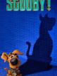 download Scooby.Voll.Verwedelt.2020.German.720p.BluRay.x264-SPiCY