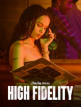 download High.Fidelity.S01E10.German.Webrip.x264-jUNiP
