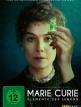 download Marie.Curie.Elemente.des.Lebens.2020.BDRip.AC3D.German.XViD-PS