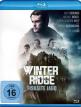 download Winter.Ridge.Eiskalte.Jagd.2018.German.DTS.1080p.BluRay.x265-UNFIrED