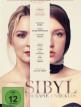 download Sibyl.Therapie.Zwecklos.2019.German.AC3.WEBRiP.XViD-57r