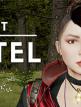 download About.Gretel-DARKSiDERS