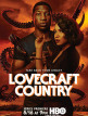 download Lovecraft.Country.2020.S01E01.GERMAN.DL.WEBRiP.x264-LAW