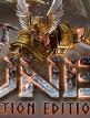 download RUNE.II.Decapitation.Edition-CODEX