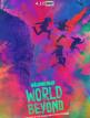 download The.Walking.Dead.World.Beyond.S01E07.German.Webrip.x264-jUNiP