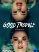 download Good.Trouble.S01E01.-.E03.German.Webrip.x264-jUNiP