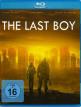 download The.Last.Boy.2019.German.AC3.720p.WEB-DL.h264-PS