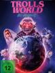 download Trolls.World.Voll.vertrollt.2020.WEBRip.German.AC3.XViD-PS
