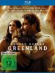 download Greenland.2020.German.AC3MD.WEBRiP.XviD-SHOWE