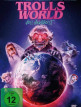download Trolls.World.Voll.vertrollt.2020.German.AC3.DL.720p.WEB-DL.h264-PS