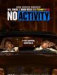 download No.Activity.US.S03E02.GERMAN.720P.WEB.X264-WAYNE