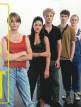 download Wir.sind.jetzt.S02E04.German.1080p.WEB.x264-WvF