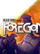 download Foregone-SKIDROW