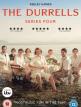 download The.Durrells.S04E02.German.Webrip.x264-jUNiP