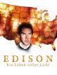 download Edison.Ein.Leben.voller.Licht.2017.German.DL.1080p.BluRay.x264-DETAiLS