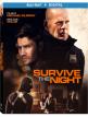 download Survive.the.Night.2020.GERMAN.AC3.WEBRiP.XViD-57r