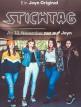download Stichtag.S01E01.-.E04.German.Webrip.x264-jUNiP