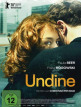 download Undine.2020.German.AC3.BDRiP.XviD-SHOWE