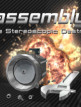 download Disassembly.3D-DARKSiDERS