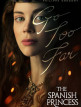 download The.Spanish.Princess.S02E07.GERMAN.DL.1080P.WEB.H264-WAYNE