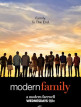 download Modern.Family.S11E18.GERMAN.DL.720p.HDTV.x264-TMSF