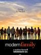 download Modern.Family.S11E00.A.Modern.Farewell.GERMAN.720p.HDTV.x264-TMSF