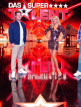 download Das.Supertalent.S14E05.GERMAN.WebHD.x264-RTL