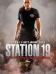 download Seattle.Firefighters.Die.jungen.Helden.S03E10.German.Webrip.x264-jUNiP