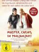 download Master.Cheng.in.Pohjanjoki.2019.GERMAN.AC3.WEBRiP.XViD-57r