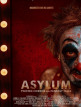 download Asylum.Twisted.Horror.and.Fantasy.Tales.2020.German.Webrip.x264-miSD